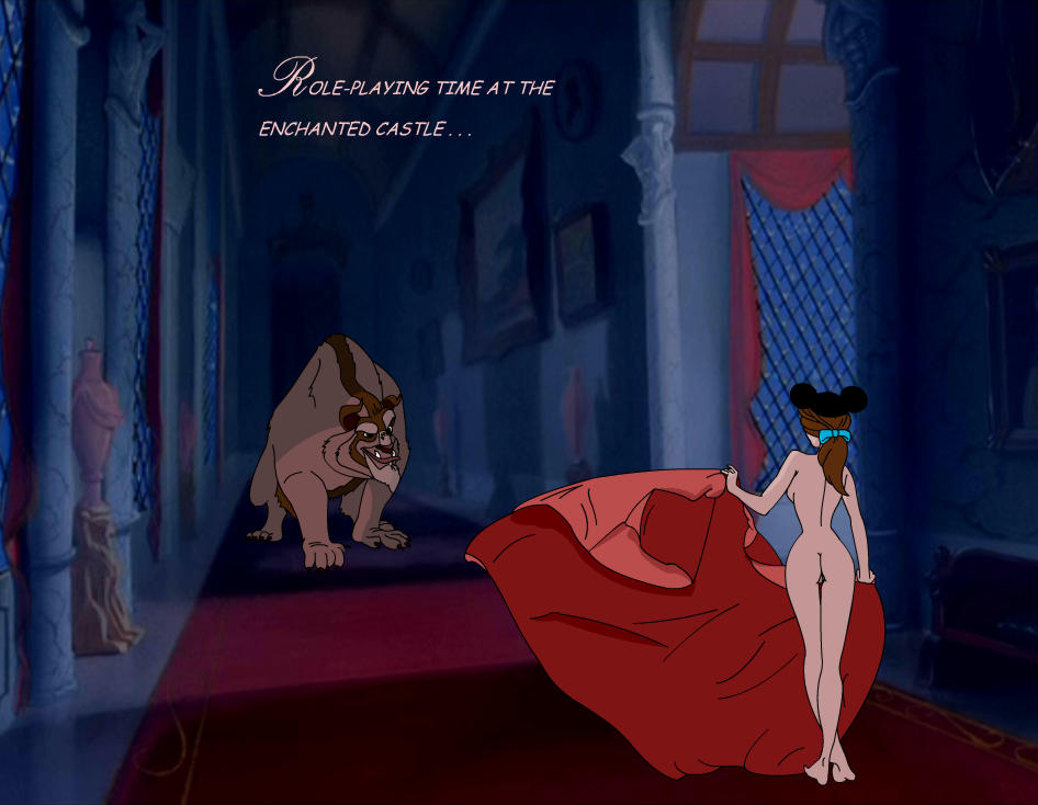 and beauty the nude beast Dialogue in the dark bangalore