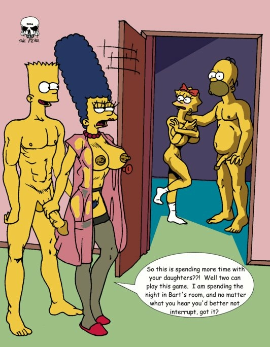 griffin homer simpson peter car wash Dead rising 2 nude mod