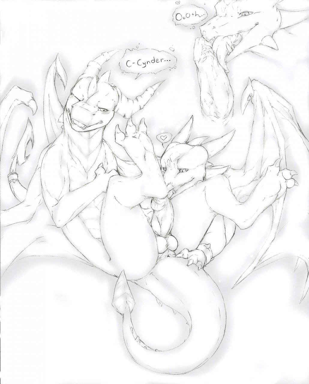 fanfic and spyro cynder human I simultaneously whipped and nae naed