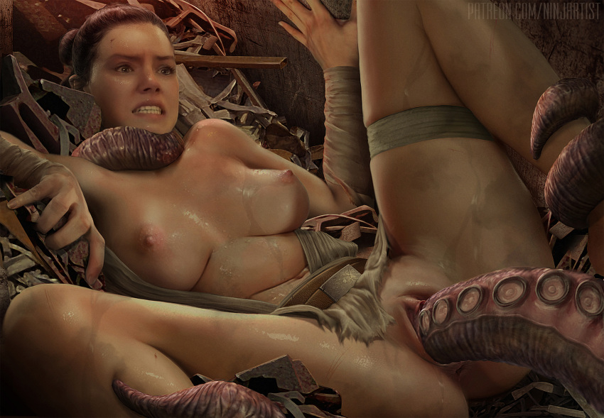 rey wars force the star naked awakens Embarrassed naked girl in public