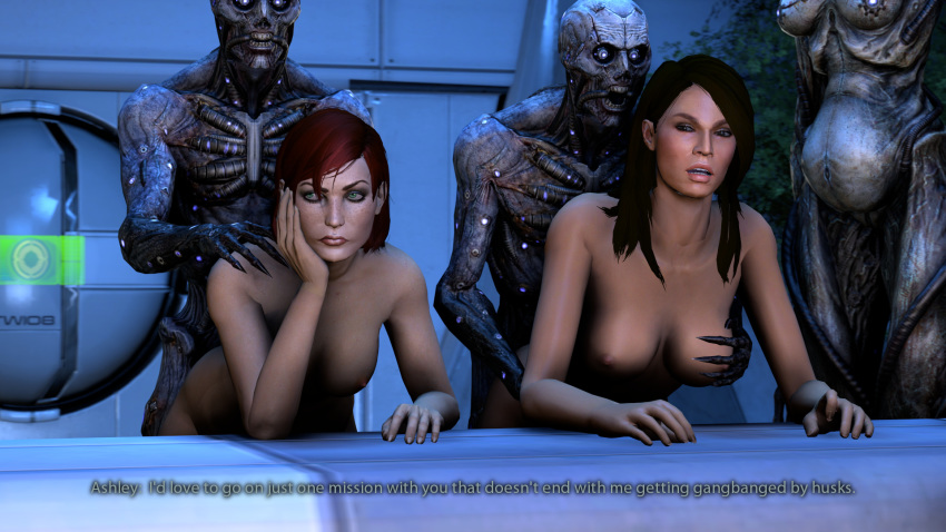mass couch effect 3 omega The great warrior wall xi yue