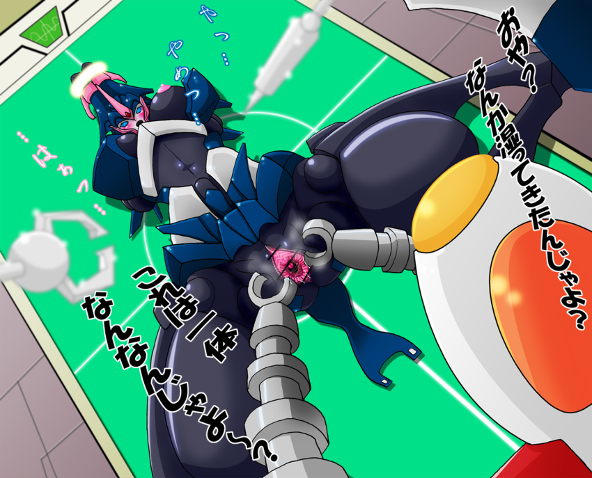 arcee transformers prime What if adventure time was an anime game