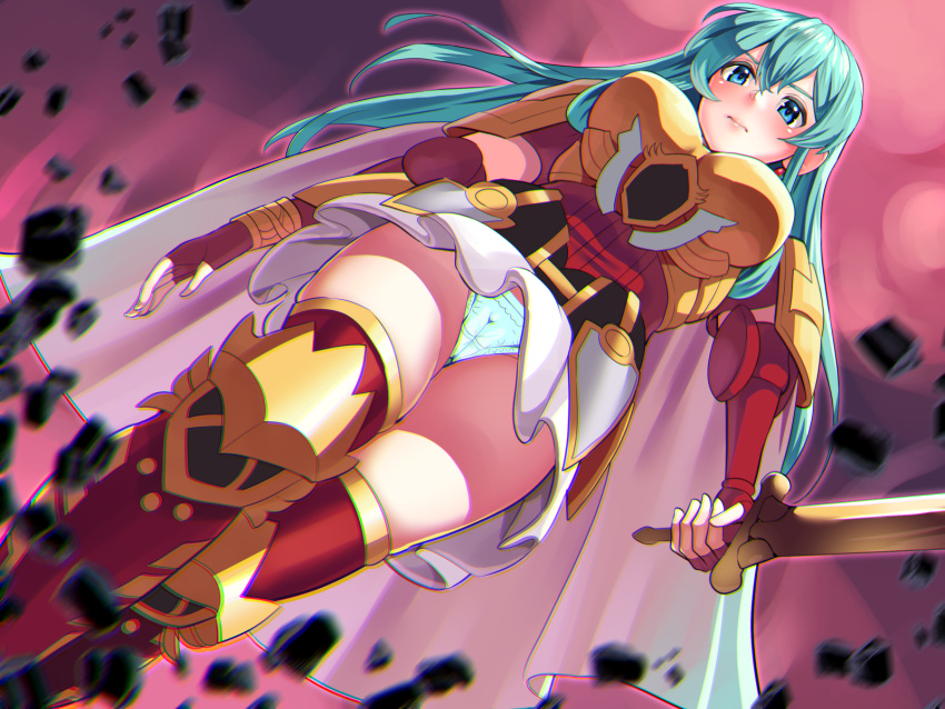 eirika fire emblem If it exists theres a porn of it