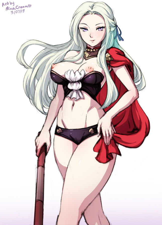 three fire annette emblem houses Blade and soul zulia or yura