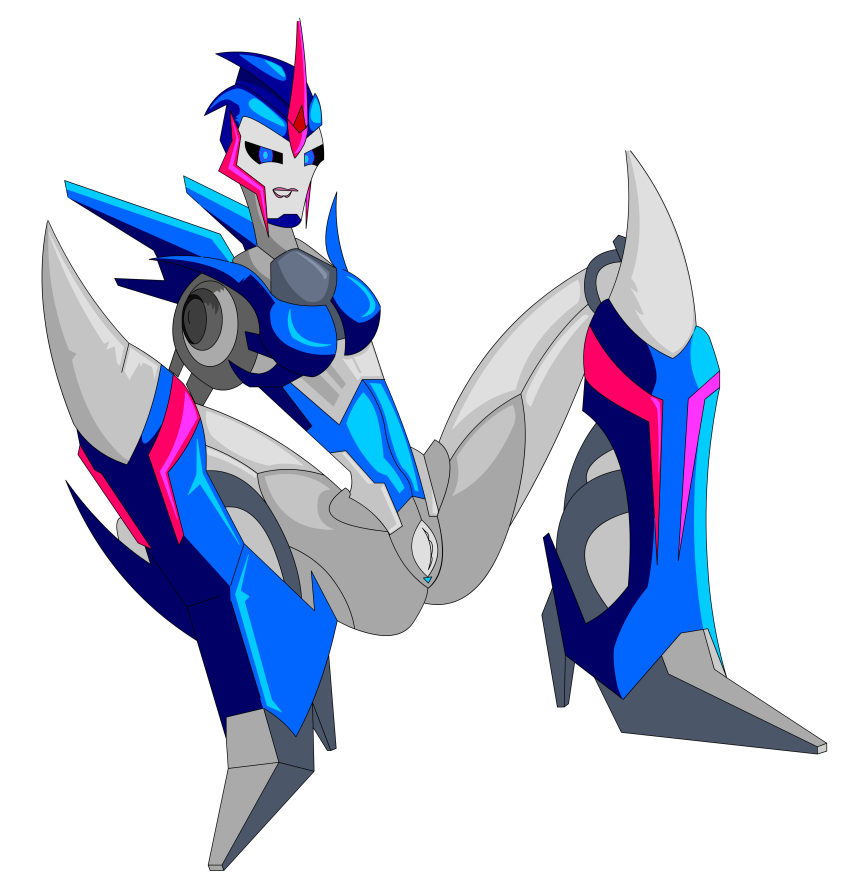prime transformers arcee A turtle made it to the water copypasta