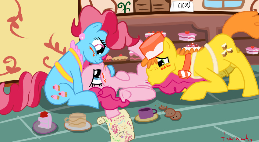 pony fluttershy little sex my 9 lives of fritz the cat full movie