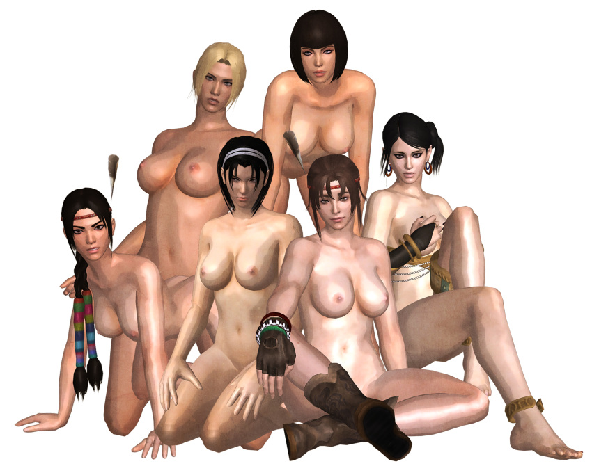 tf boy naked tg to girl Five nights at freddy's hentia