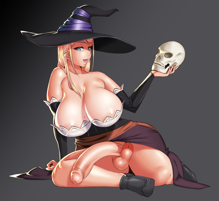 amazon dragon's crown Cute inkling girl with no gear
